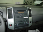 2011 Xterra Stereo.png